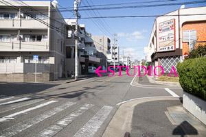 studioAmap005