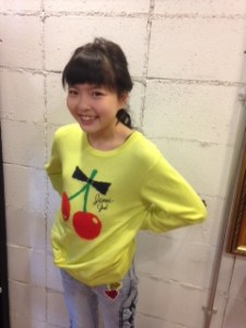 <mark>[集会所]</mark> SKE48 7期生&8期生&9期生&10期生変態スレ☆31YouTube動画>3本 ->画像>539枚