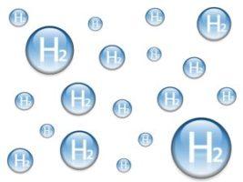 真実を知りたい方は必見です!!水素の真実!!!水素は本当に効果があるのか?!